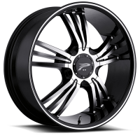 platinum_passenger_car_cuv_wheels_rims_122_wolverine_black_5_lug_std_org-500